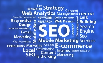 Small seoservices