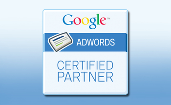 Small adwords ppc embeds backlinks
