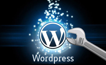 Small wordpress 1
