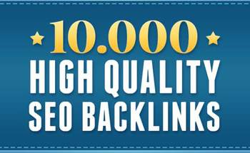 Small backlinks seo
