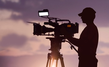 Small video production embeds backlinks