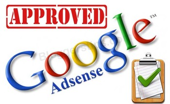 Small adsense approved account