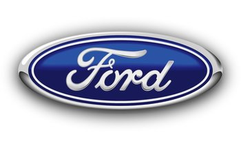 Small ford embeds backlinks