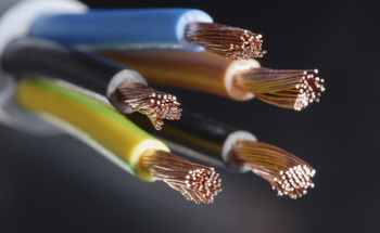 Small electrician backlinks embeds