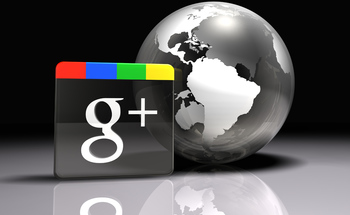Small google plus 1