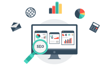 Small what is website seo analysis