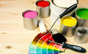 Small painter and decorator embeds backlinks