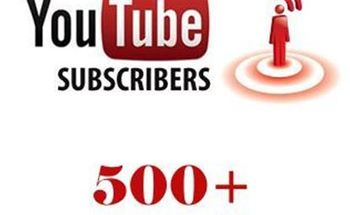 Small 0000084 buy 500 youtube subscribers 415