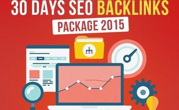 Small seo 30 days