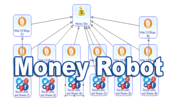 Small moneyrobott1