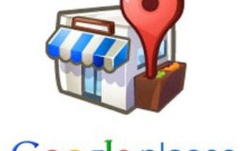 Small google places for business