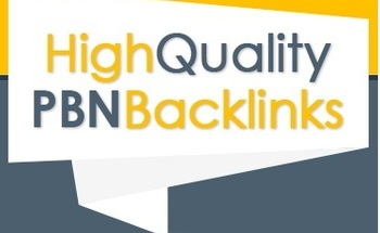 Small pbn backlinks