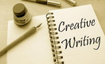 Small article writing