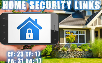Small security pbn