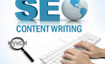 Small seo content writing2