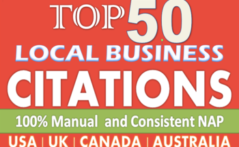 Small top50localbusinesscitations