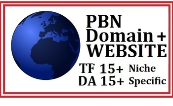 Small pbncreationdomain