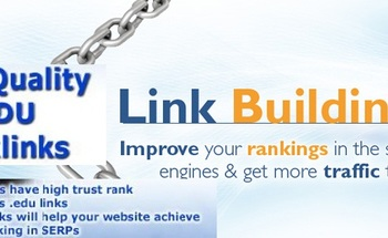 Small link building1