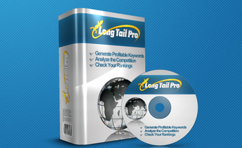 Small long tail pro platinum 3.0.13