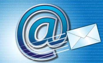 Small 63666614 1 yahoo gmail rediff aol hotmail msn vsnl email ids and paid emails high profile vijayawada