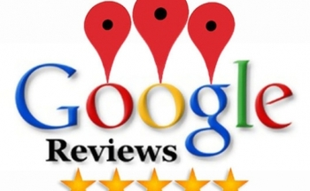 Small google business reviews