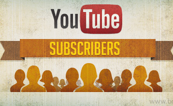 Small 16 tips to get youtube subscribers exponentially