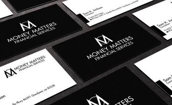 Small sample business cards design ws 1465059703