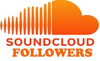 Small sound cloud followers