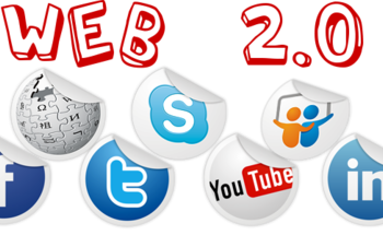Small best web 2.0 sites with high pr for seo link building