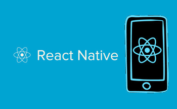 Small react native