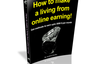 Small how to earn money online copy