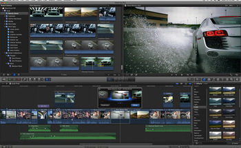 Small final cut pro x 06 700x437