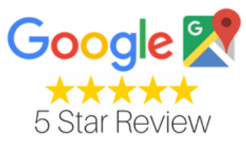 Small 5 star review