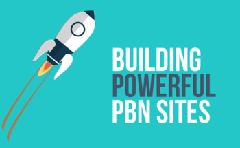 Small powerful pbn sites 1024x575