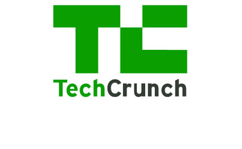 Small techcrunch guest post