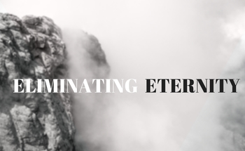 Small eliminating eternity