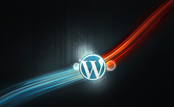 Small wordpress website development hyderabad