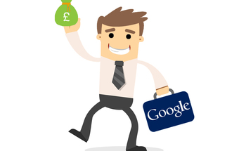 Small google adwords managment what is it 2