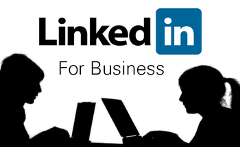 Small linkedin business
