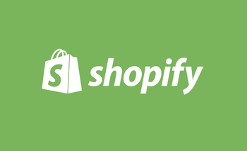 Small shopify ipo blog banner