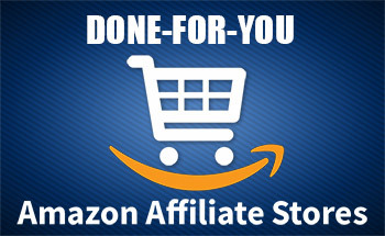 Small amz store banner