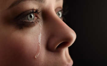 Small crying1