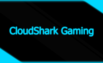 Small cloudsharkdesktop