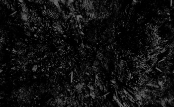Small dark black and white abstract black background 76353 2560x1600