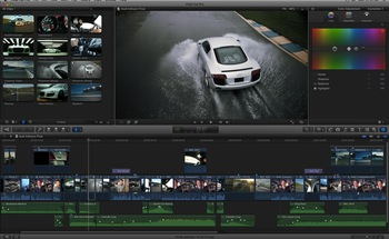 Small fcp colorboard big 1