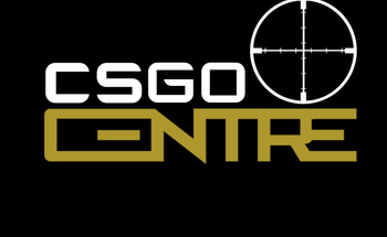 Small csgocentre