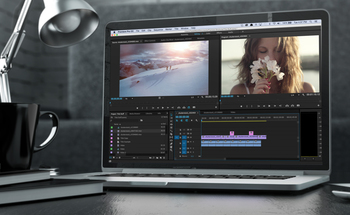 Small professional video editing tips and tricks
