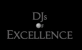 Small djs of excellence