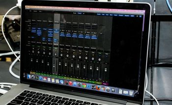 Small apple logic pro x 10 1 product photos 01