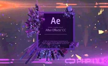 Small after effects for mac 2015 torrent